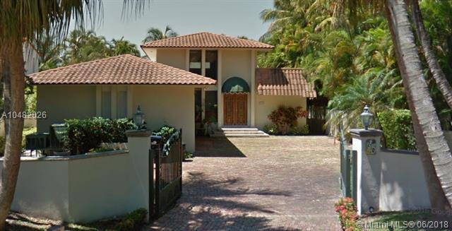 Main property image for  270 S Hibiscus Dr #N/A