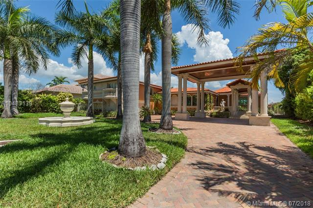 Main property image for  1249 Biscaya Dr