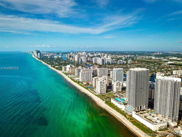 Main property image for  1830 S Ocean Dr #2803