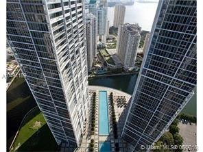 475 Brickell Ave #4108
