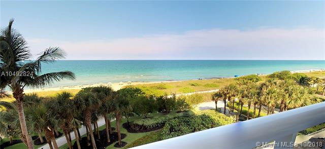 Main property image for  9559 Collins Ave #S4-A