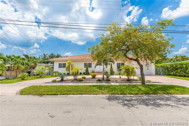 Main property image for  12725 Ixora Rd
