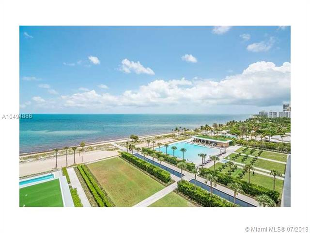 Main property image for  350 OCEAN DR #802N