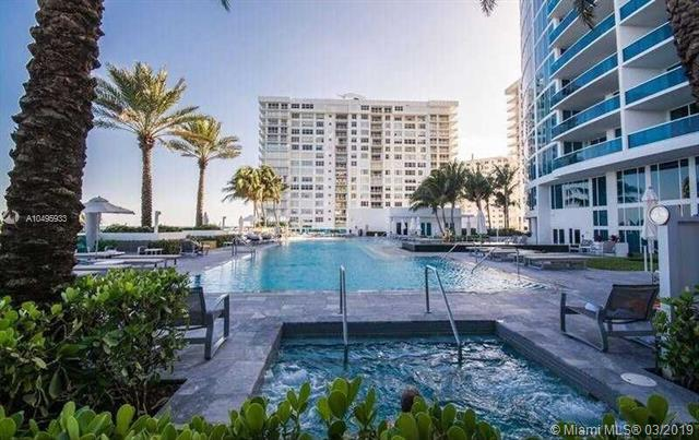 Main property image for  2711 S Ocean Dr #1903