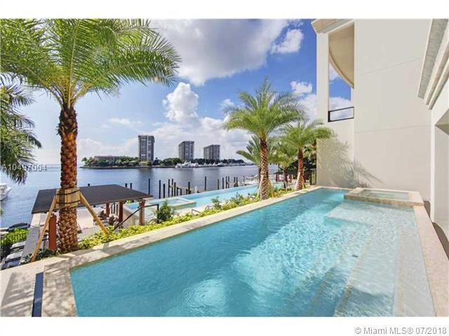 Main property image for  3535 Hiawatha Ave #202