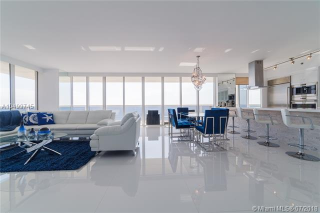 Main property image for  1830 S Ocean Dr #2601