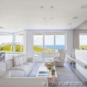Main property image for  15811 Fisher Island Dr #15811