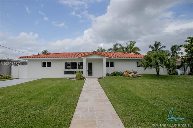 Main property image for  12921 Auralia Rd