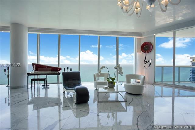 Main property image for  2711 S Ocean Dr #3905