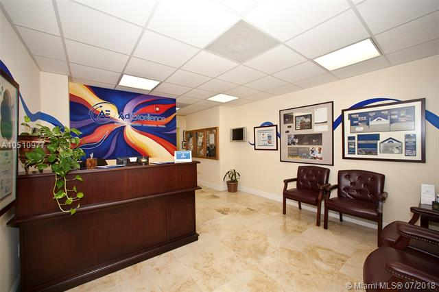 Main property image for  2450 HOLLYWOOD BL