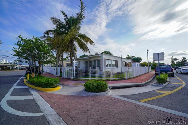 Main property image for  8140 Crespi Blvd