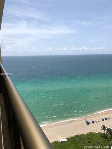 16275 Collins Ave #2103