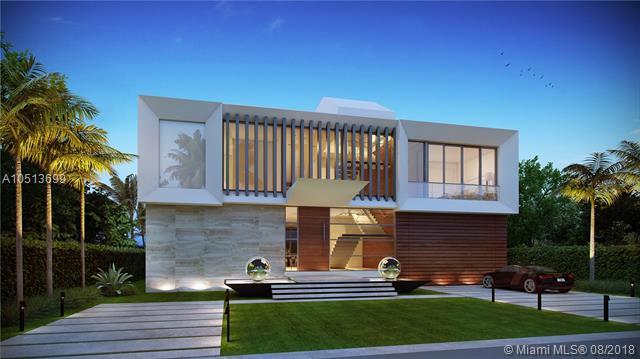 Main property image for  16466 NE 31st Ave