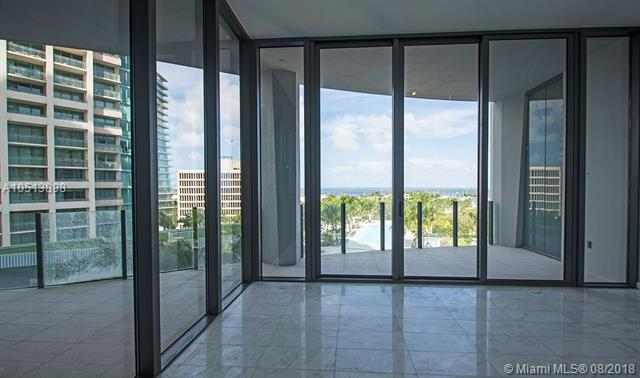 Main property image for  2821 South Bayshore Dr #7B