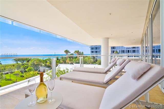 Main property image for  9001 Collins Ave S-303