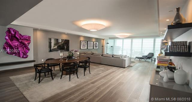 Main property image for  350 Ocean Dr #403N