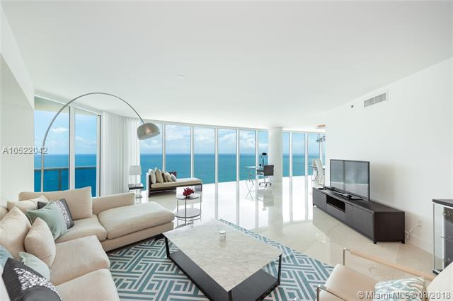 Main property image for  2711 S Ocean Dr #3202