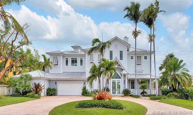 Main property image for  2841 NE 23rd St