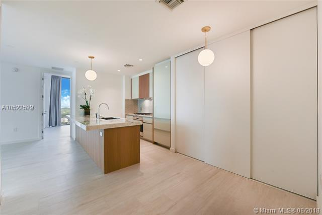 Main property image for  2831 S Bayshore Dr #2001