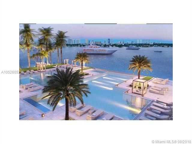 Main property image for  17301 Biscayne Blvd #1404