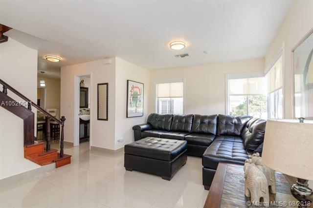 Main property image for  655 85th St
