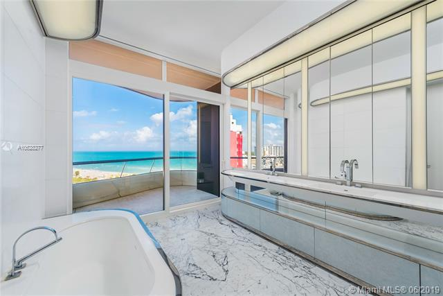 Main property image for  3315 Collins Ave #9CD