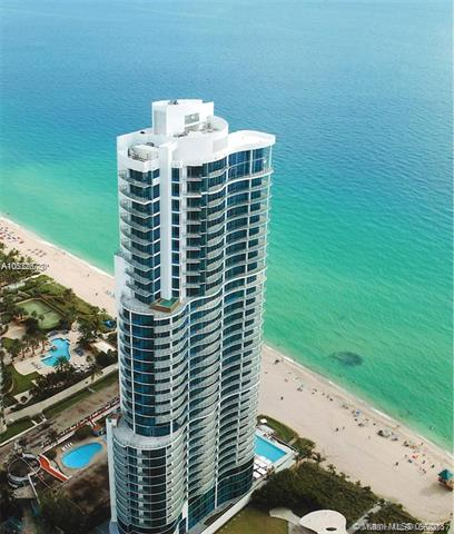 17475 Collins Ave #803