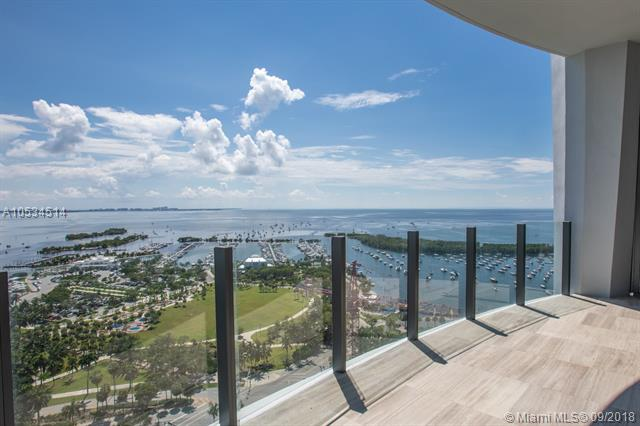 Main property image for  2821 S Bayshore Dr #20D