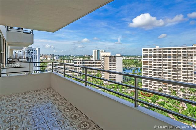 Main property image for  2500 Parkview Dr #1818