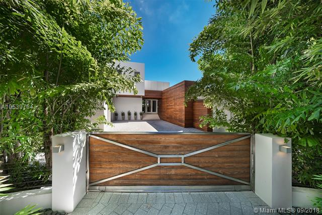 Main property image for  430 N Mashta Dr