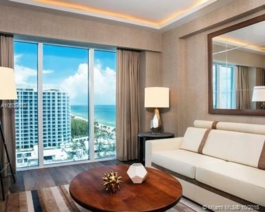 Main property image for  551 N Fort Lauderdale Beach Blvd #1801