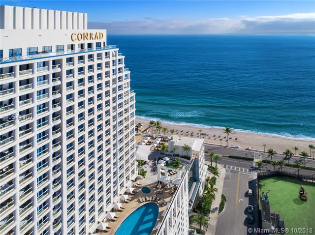 Main property image for  551 N Fort Lauderdale Beach Blvd #1702