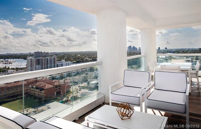 Main property image for  551 N Fort Lauderdale Beach Blvd #2105
