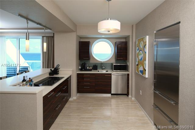 Main property image for  551 N Fort Lauderdale Beach Blvd #2214
