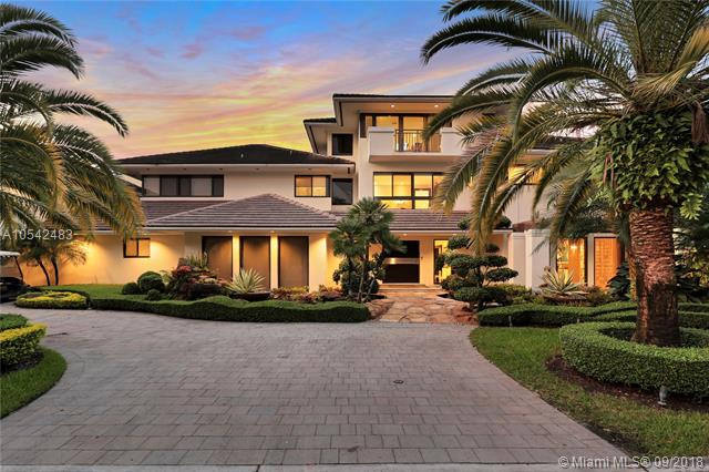 Main property image for  9464 NW 52nd Doral Ln