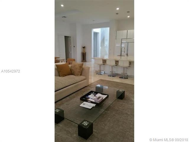 Main property image for  1061 HARBOR CT #0