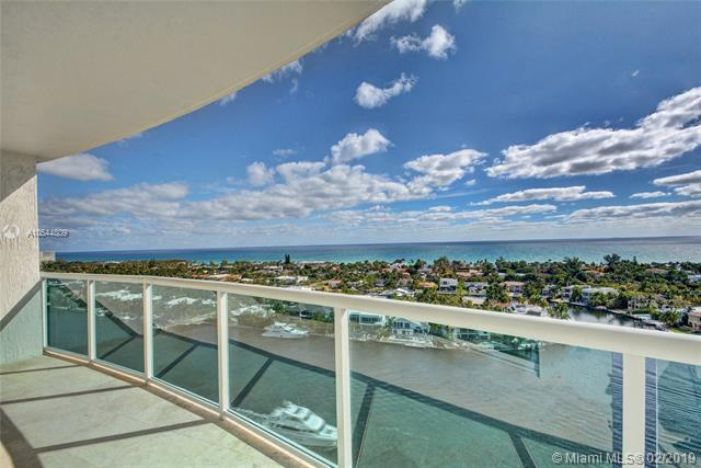 Main property image for  20201 E Country Club Dr #1808