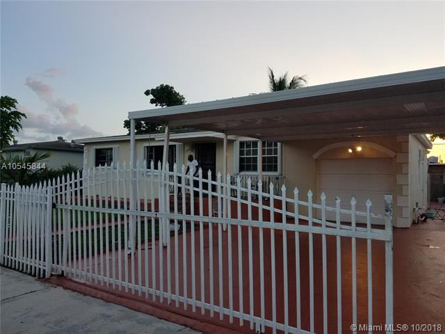 Main property image for  17950 NW 6th Ct #0