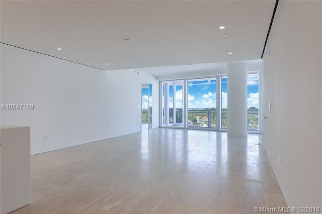 Main property image for  9001 Collins Ave #S-606