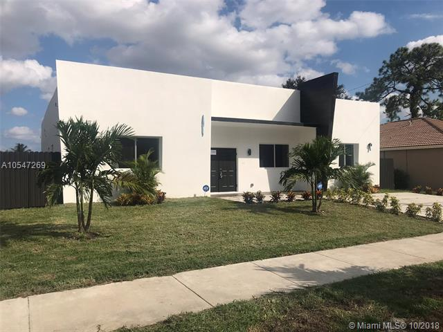 Main property image for  16031 NW 38th CT
