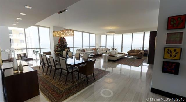 Main property image for  17749 Collins Ave #3401