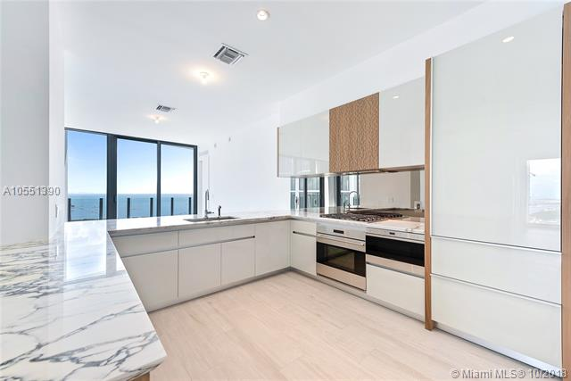 Main property image for  2831 S Bayshore Drive #PH-3
