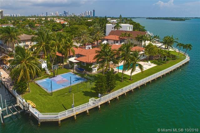 Main property image for  12600 Biscayne Bay Dr