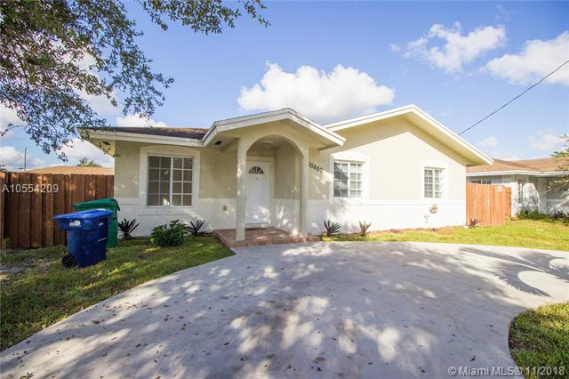 Main property image for  15650 NW 39th Ct #0