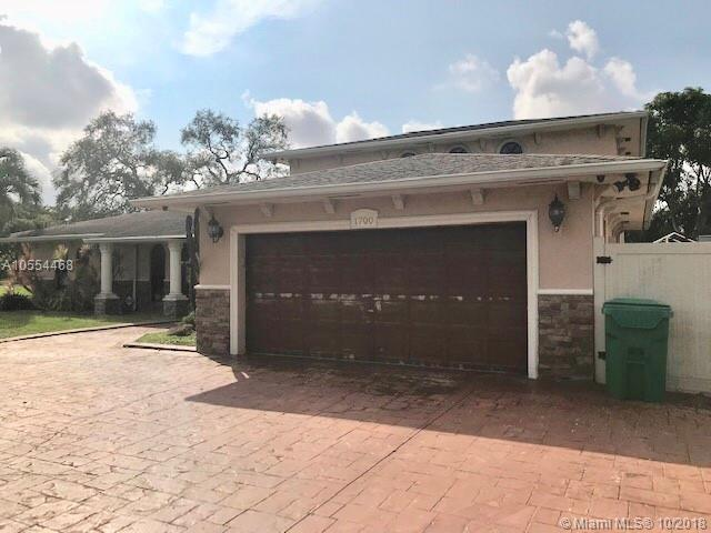 Main property image for  1700 NW 194th St