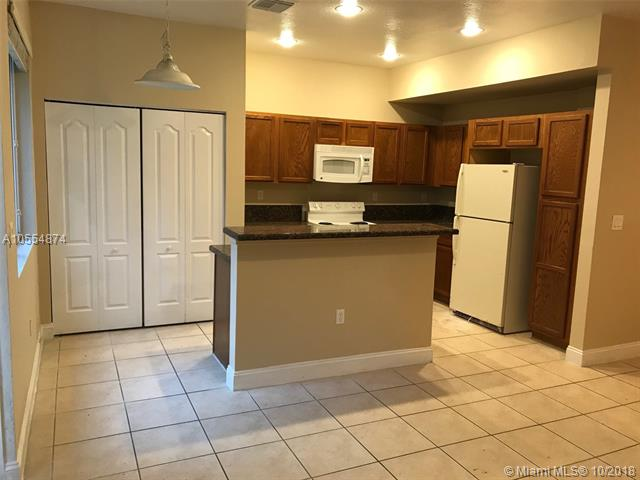 Main property image for  21425 NW 13th Ct #313