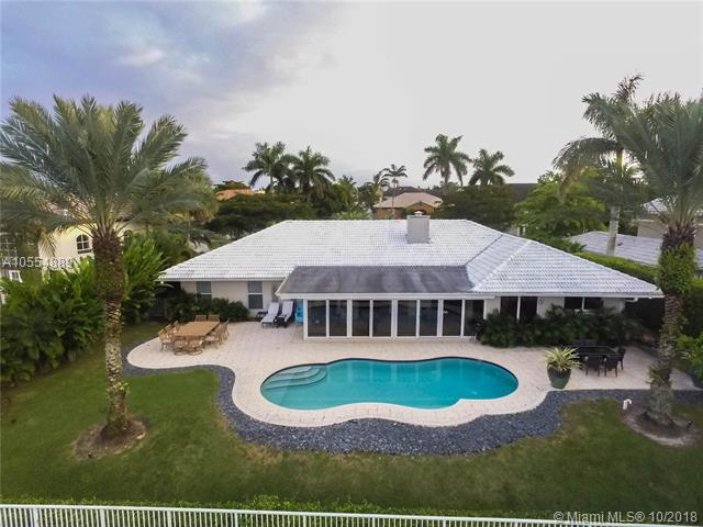 Main property image for  9466 NW 54th Doral Cir Ln