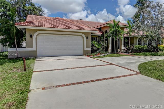 Main property image for  9711 Sea Turtle Dr