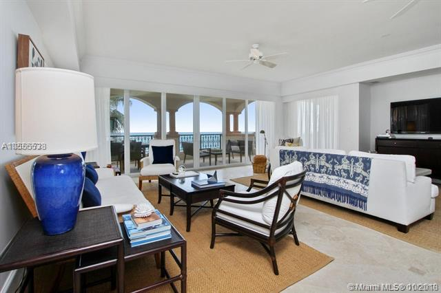 Main property image for  7742 Fisher Island Dr #7742