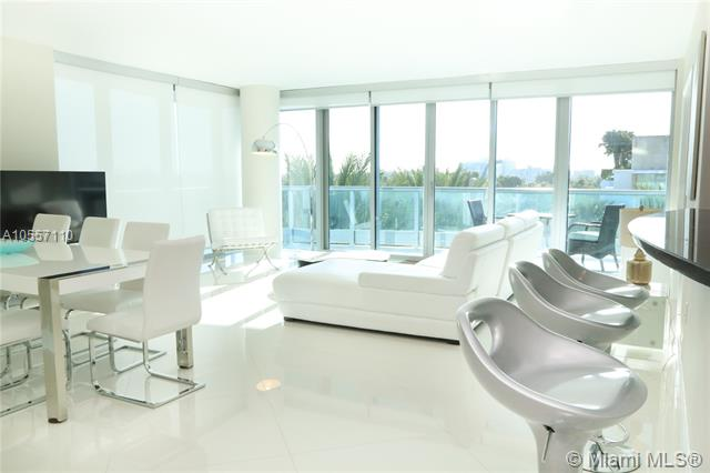Main property image for  9401 Collins Ave #402